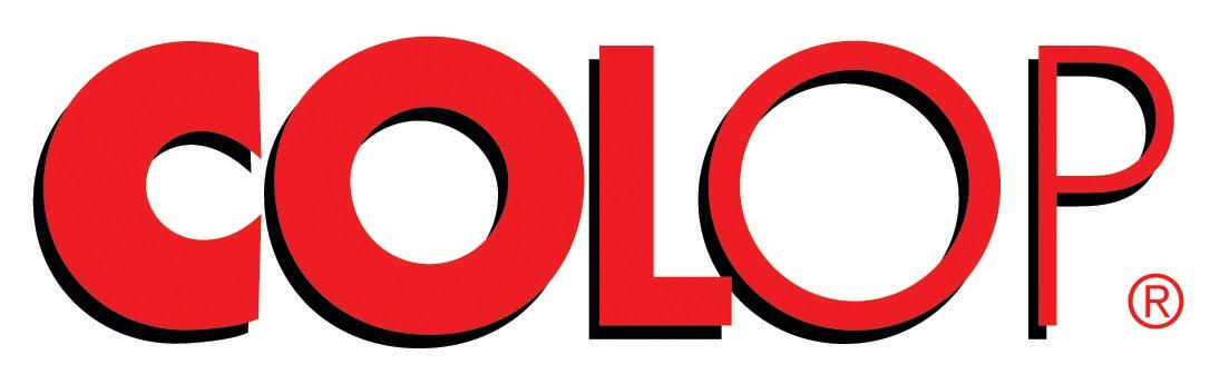 Colop-logo