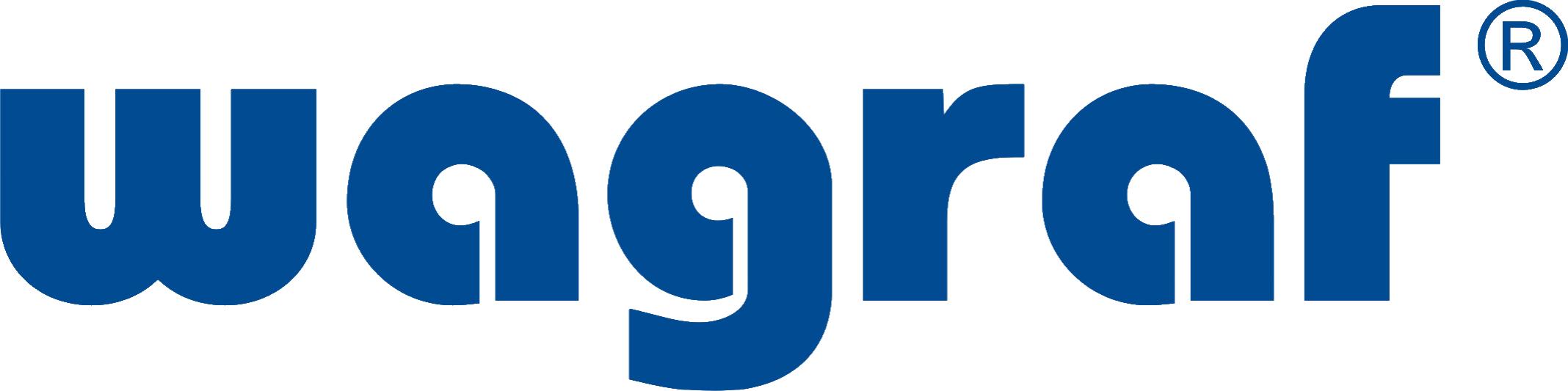 Wagraf-logo