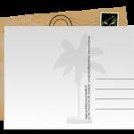 kartki-pocztowe