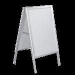 potykacz-metalowy-150x150