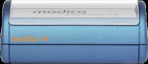 modico14_blue