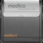 modico6_black