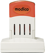 modicod3_dat