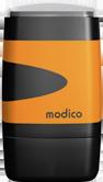 modicof1_f